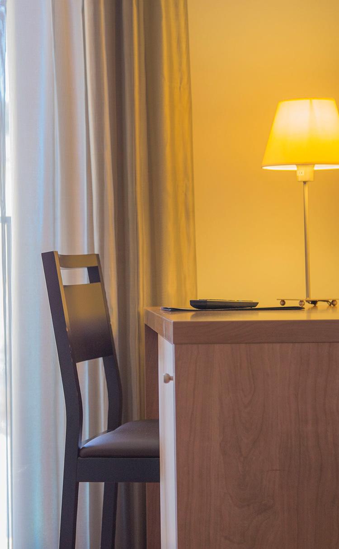 La meva reserva | Hotel Medes II (Estartit)