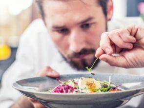 Die Gastronomie Gironas