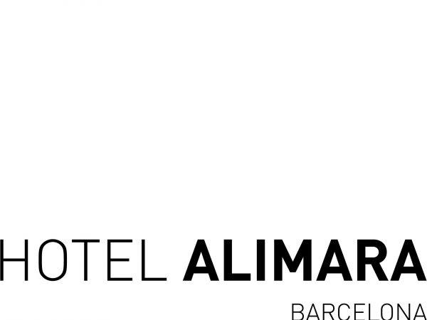https://www.hotelmedes.com/resources/img/imgTxt/hotel-medes-SLL_1_50.jpg